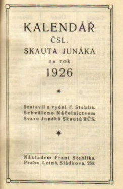kalendar1926-t