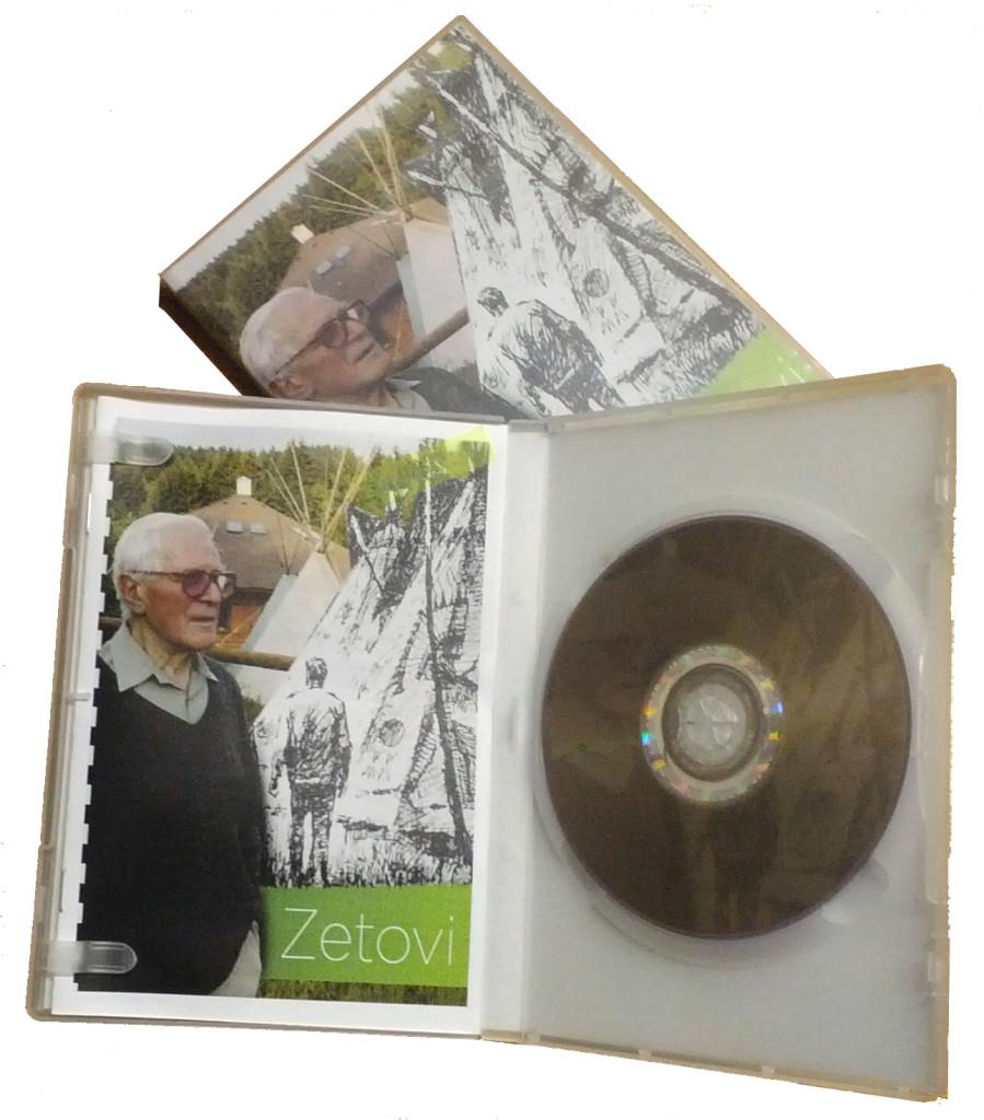DVD_ZET