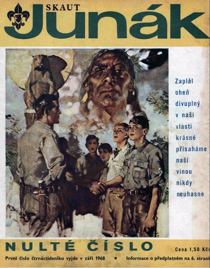 SKAUT_JUNÁK_31_1968-69_00