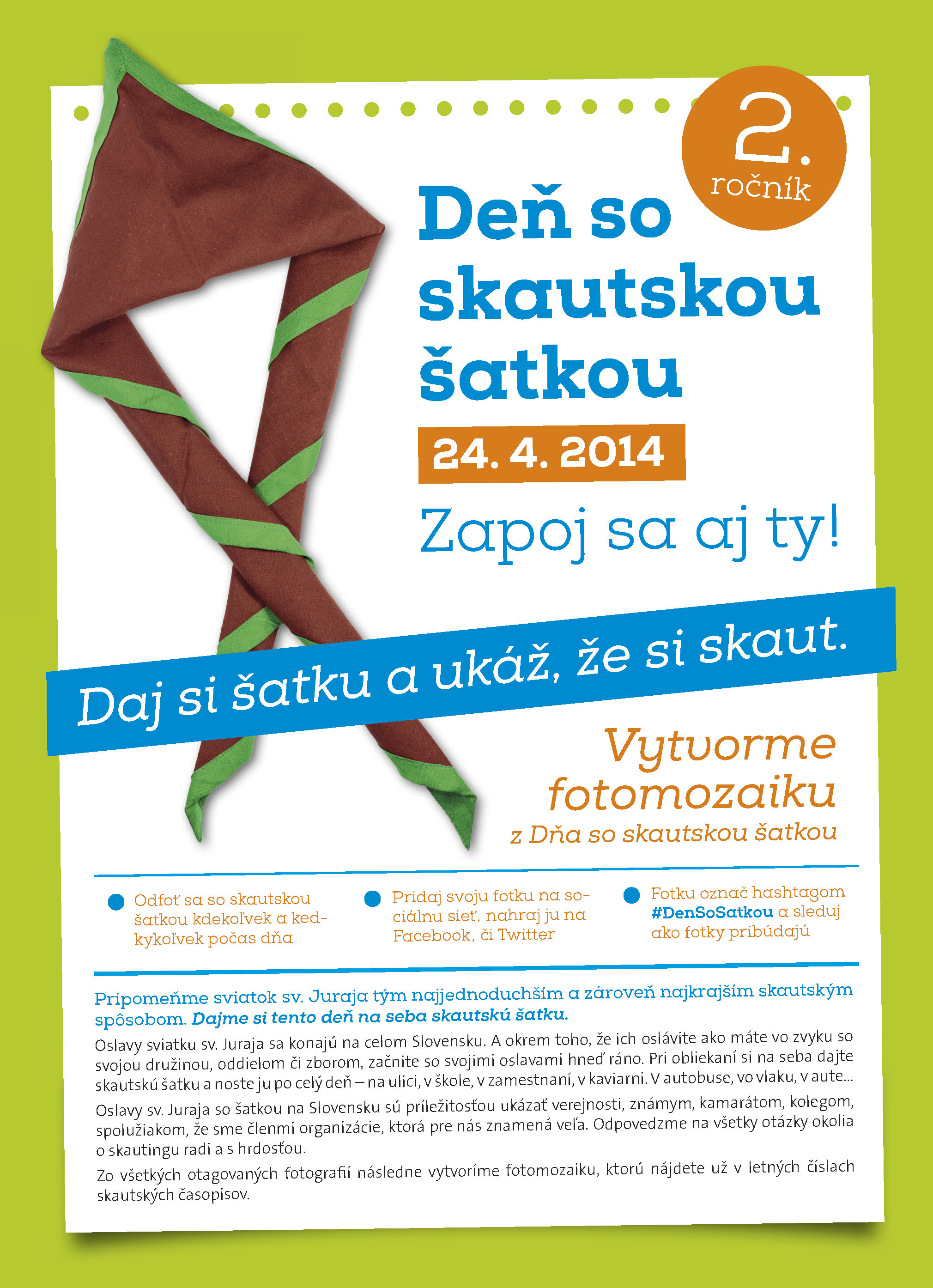 den_so_satkou_2014_web