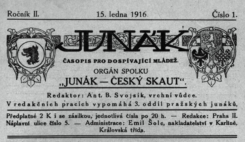 junak_1916