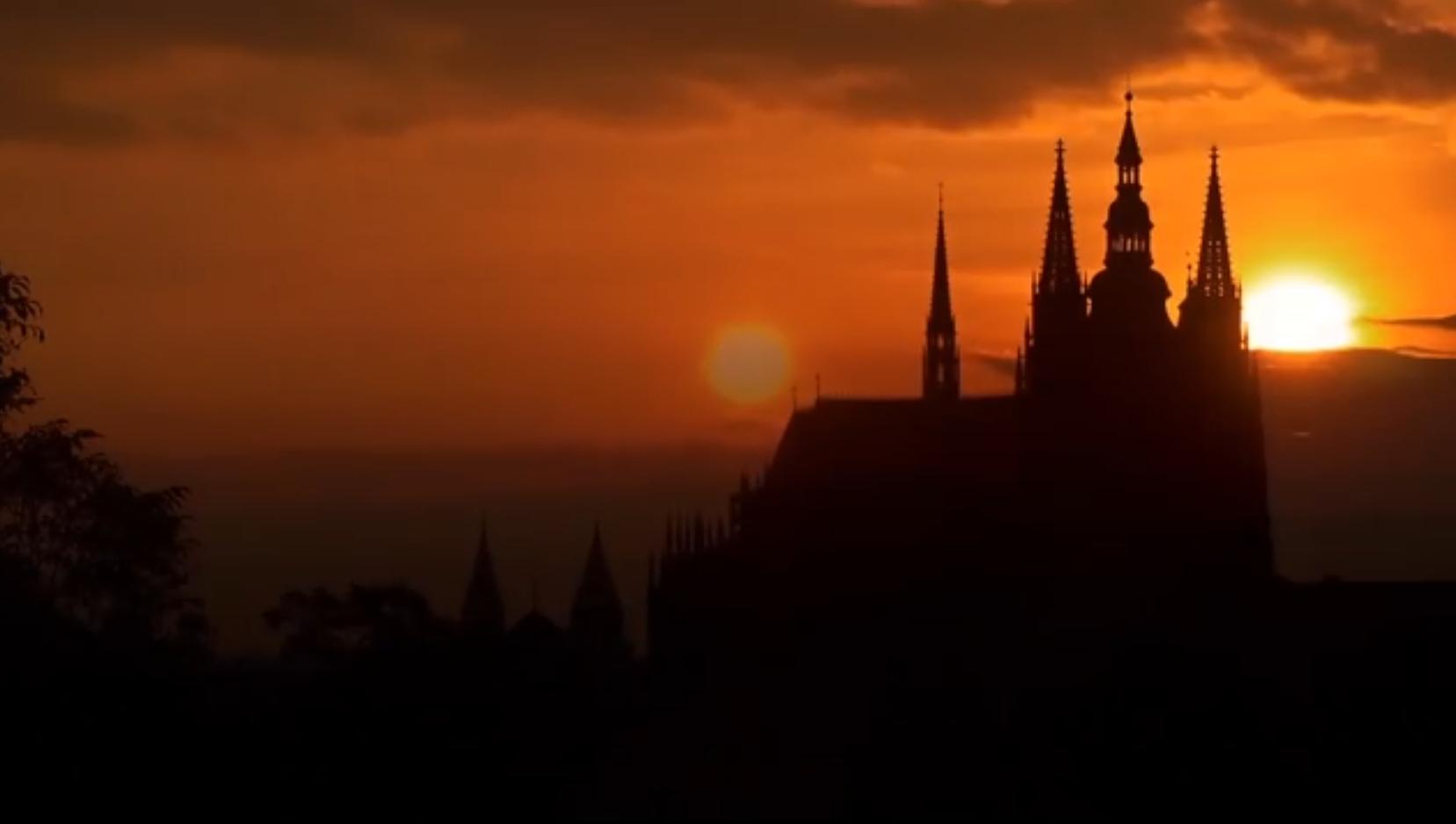ČR UNESCO