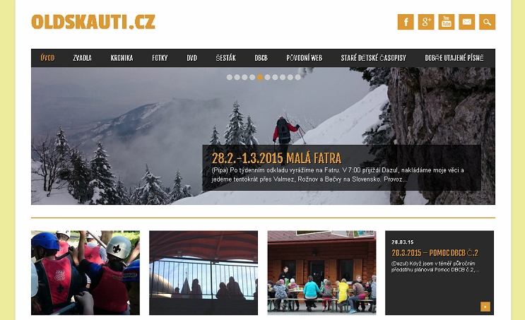 oldskauti.cz